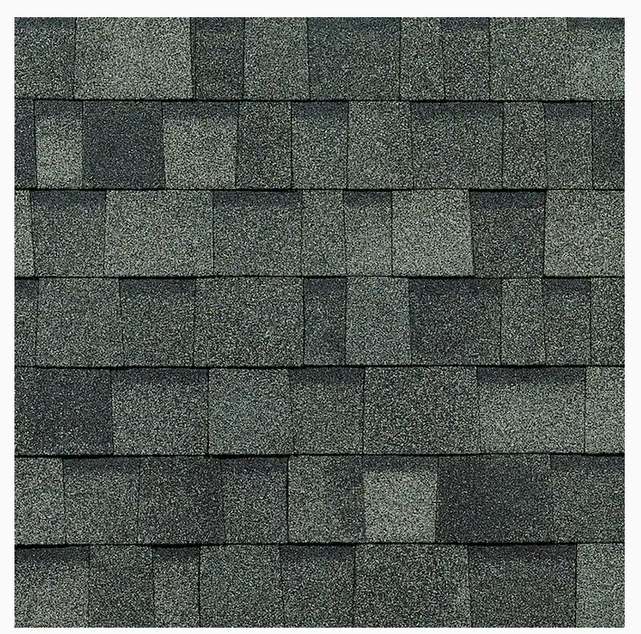 #2 Architectural Roof Shingles / Bundle