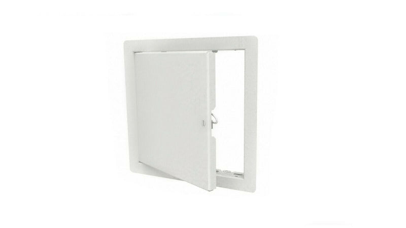 Babcock-Davis Architectural Access door, Flush mount, Uninsulated Model BNTC0808