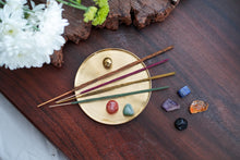 Load image into Gallery viewer, Practical Magick Incense Sticks