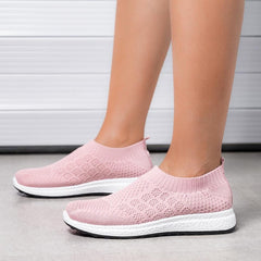 Stylish Women's sneakers