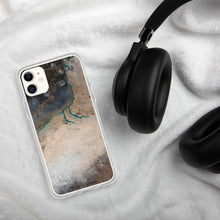 Load image into Gallery viewer, Another Home iPhone Case - DiVittorio Abstracts