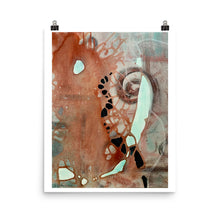 Load image into Gallery viewer, 2020 Renaissance - DiVittorio Abstracts