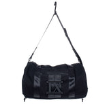 IXLVS Nine Lives Duffel Gym Bag