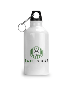 eco friendly, environmental friendly, ecological, bio, biological, reusable, environmentalist, organic, green, sustainable clothing, sustainable fashion, sustainable brands, sustainable development. tumbler, water bottle, aluminium