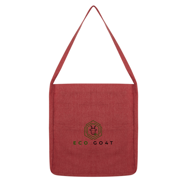 eco friendly, environmental friendly, ecological, bio, biological, reusable, environmentalist, organic, green, sustainable clothing, sustainable fashion, sustainable brands, sustainable development. plastic free shop, tote bag, cotton, shopper, red