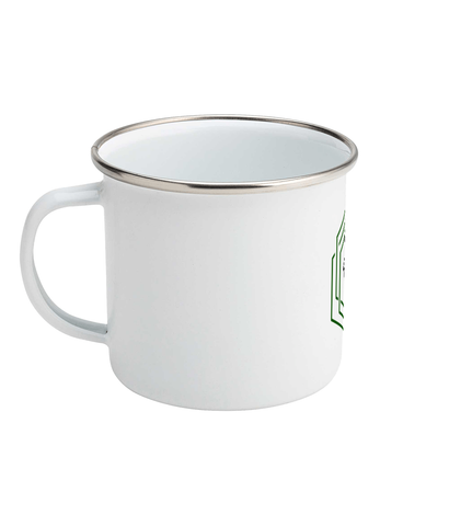 eco friendly, environmental friendly, ecological, bio, biological, reusable, environmentalist, organic, green, sustainable clothing, sustainable fashion, sustainable brands, sustainable development. plastic free shop, metallic mug, metallic cup, vintage, vintage cup,