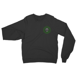 eco friendly, environmental friendly, ecological, bio, biological, reusable, environmentalist, organic, green, sustainable clothing, sustainable fashion, sustainable brands, sustainable development. plastic free shop, sweatshirt, black,