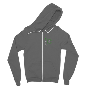 eco friendly, environmental friendly, ecological, bio, biological, reusable, environmentalist, organic, green, sustainable clothing, sustainable fashion, sustainable brands, sustainable development. plastic free shop, hoodie, zip hoodie, dark grey,
