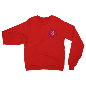 eco friendly, environmental friendly, ecological, bio, biological, reusable, environmentalist, organic, green, sustainable clothing, sustainable fashion, sustainable brands, sustainable development. plastic free shop, sweatshirt, red,