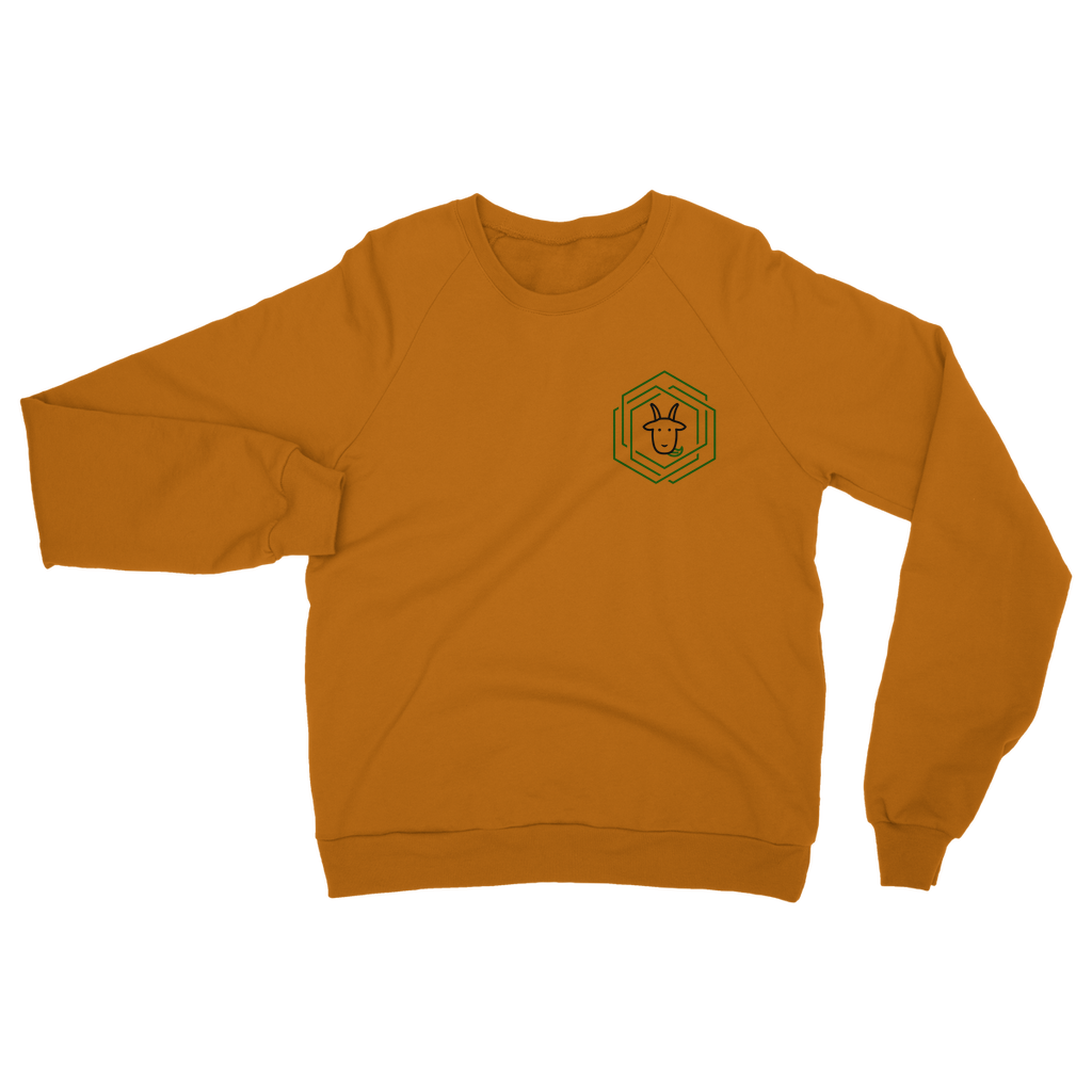 eco friendly, environmental friendly, ecological, bio, biological, reusable, environmentalist, organic, green, sustainable clothing, sustainable fashion, sustainable brands, sustainable development. plastic free shop, sweatshirt, orange,