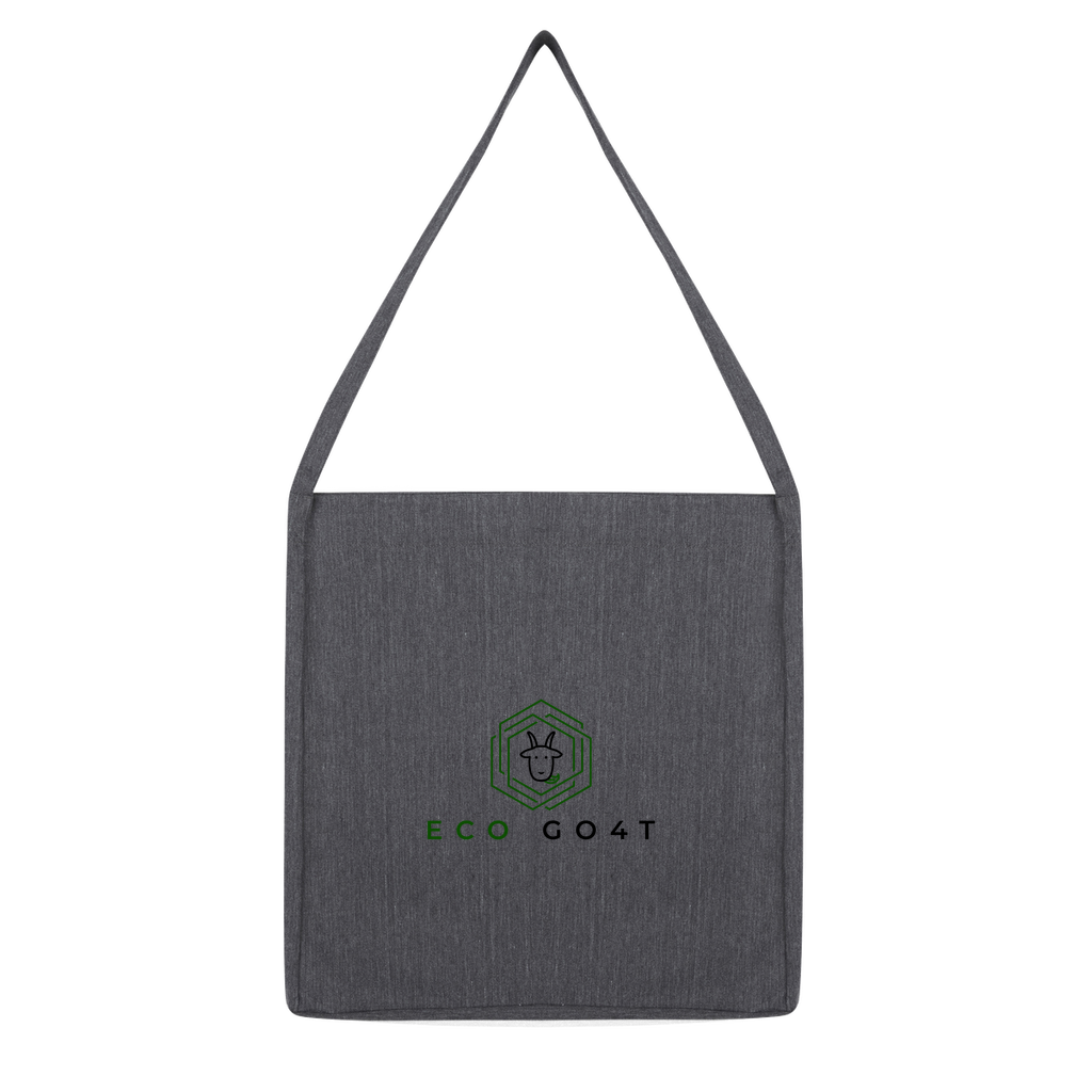 eco friendly, environmental friendly, ecological, bio, biological, reusable, environmentalist, organic, green, sustainable clothing, sustainable fashion, sustainable brands, sustainable development. plastic free shop, tote bag, cotton, shopper, melange dark grey,