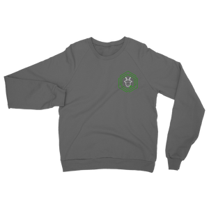 eco friendly, environmental friendly, ecological, bio, biological, reusable, environmentalist, organic, green, sustainable clothing, sustainable fashion, sustainable brands, sustainable development. plastic free shop, sweatshirt, grey,