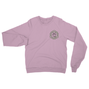 eco friendly, environmental friendly, ecological, bio, biological, reusable, environmentalist, organic, green, sustainable clothing, sustainable fashion, sustainable brands, sustainable development. plastic free shop, sweatshirt, pink,