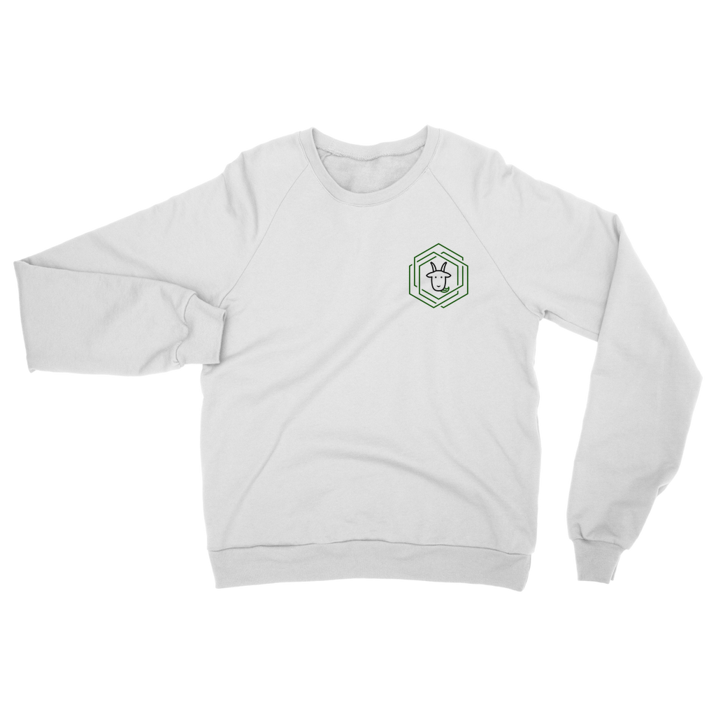 eco friendly, environmental friendly, ecological, bio, biological, reusable, environmentalist, organic, green, sustainable clothing, sustainable fashion, sustainable brands, sustainable development. plastic free shop, sweatshirt, white,