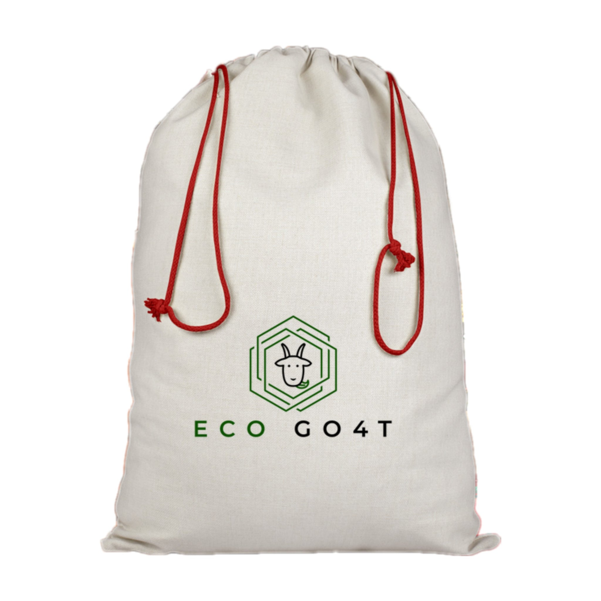 eco friendly, environmental friendly, ecological, bio, biological, reusable, environmentalist, organic, green, sustainable clothing, sustainable fashion, sustainable brands, sustainable development. plastic free shop, sack,