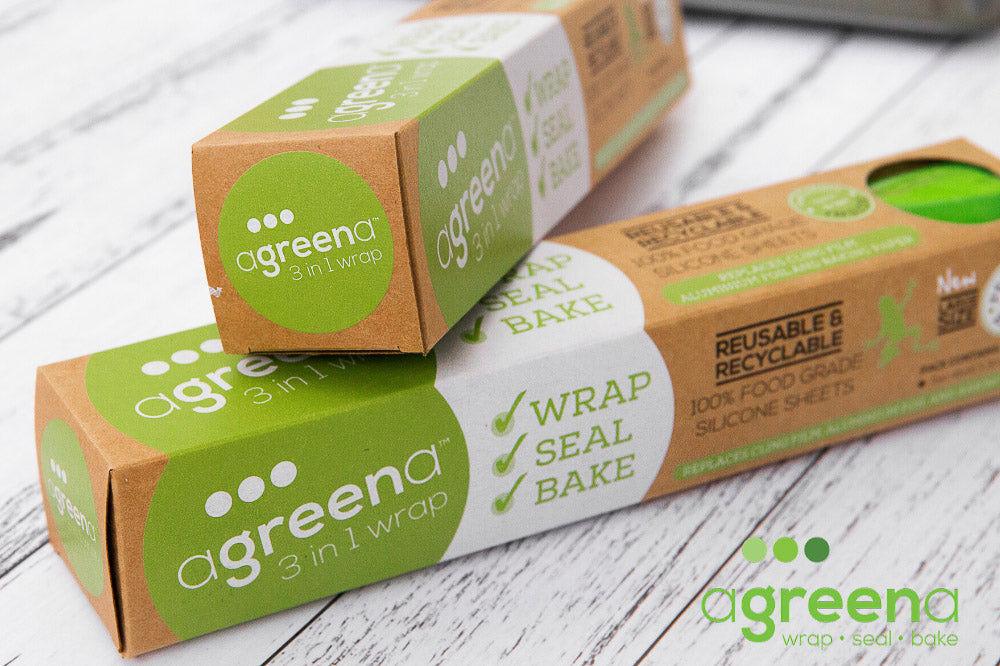 eco friendly, environmental friendly, ecological, bio, biological, reusable, environmentalist, , green, sustainable brands, sustainable development. plastic free shop, wrap, cling film,