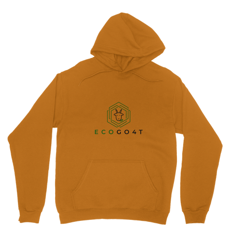 eco friendly, environmental friendly, ecological, bio, biological, reusable, environmentalist, organic, green, sustainable clothing, sustainable fashion, sustainable brands, sustainable development. plastic free shop, hoodie, orange,