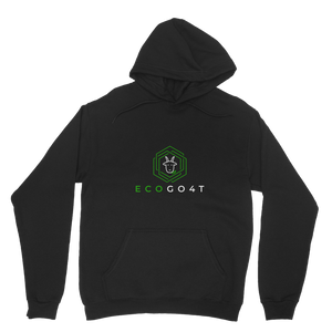 eco friendly, environmental friendly, ecological, bio, biological, reusable, environmentalist, organic, green, sustainable clothing, sustainable fashion, sustainable brands, sustainable development. plastic free shop, hoodie, black,