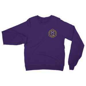 eco friendly, environmental friendly, ecological, bio, biological, reusable, environmentalist, organic, green, sustainable clothing, sustainable fashion, sustainable brands, sustainable development. plastic free shop, sweatshirt, purple,