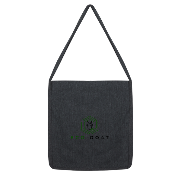 eco friendly, environmental friendly, ecological, bio, biological, reusable, environmentalist, organic, green, sustainable clothing, sustainable fashion, sustainable brands, sustainable development. plastic free shop, tote bag, cotton, shopper, black