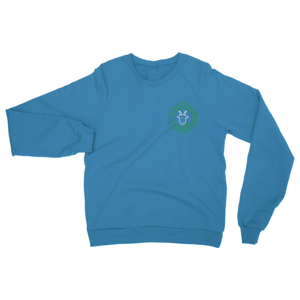 eco friendly, environmental friendly, ecological, bio, biological, reusable, environmentalist, organic, green, sustainable clothing, sustainable fashion, sustainable brands, sustainable development. plastic free shop, sweatshirt, sapphire,