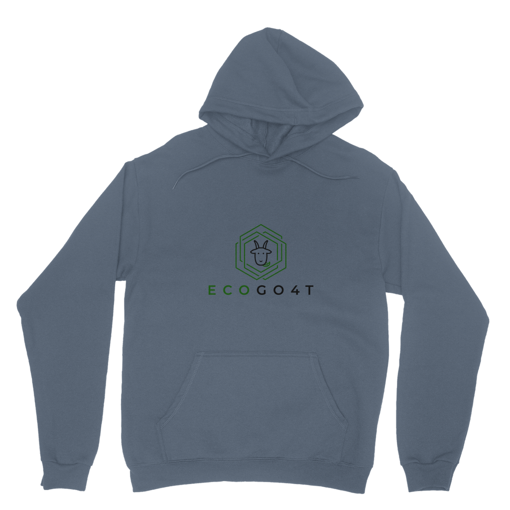 eco friendly, environmental friendly, ecological, bio, biological, reusable, environmentalist, organic, green, sustainable clothing, sustainable fashion, sustainable brands, sustainable development. plastic free shop, hoodie, ariforce blue,
