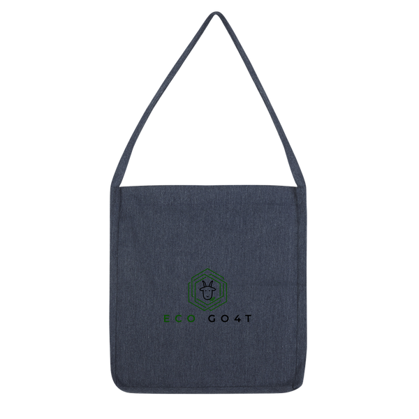 eco friendly, environmental friendly, ecological, bio, biological, reusable, environmentalist, organic, green, sustainable clothing, sustainable fashion, sustainable brands, sustainable development. plastic free shop, tote bag, cotton, shopper, navy