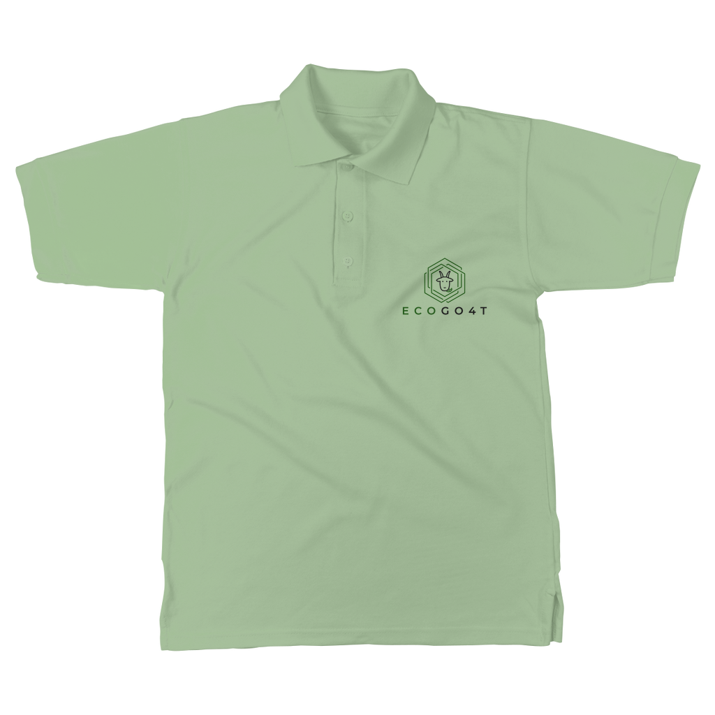 eco friendly, environmental friendly, ecological, bio, biological, reusable, environmentalist, organic, green, sustainable clothing, sustainable fashion, sustainable brands, sustainable development. plastic free shop, organic cotton, polo, polo shirt, kiwi,