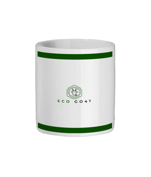 eco friendly, environmental friendly, ecological, bio, biological, reusable, environmentalist, organic, green, sustainable clothing, sustainable fashion, sustainable brands, sustainable development. plastic free shop, ceramic, mug, color changing,