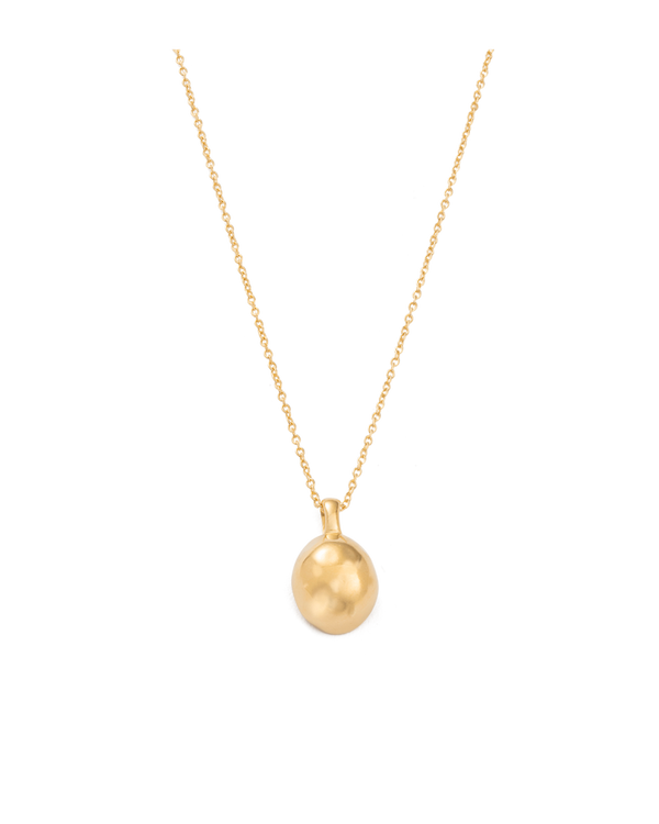 KIRSTIN ASH - Essence Necklace 18K Gold Plated