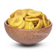 Original Banana Chips