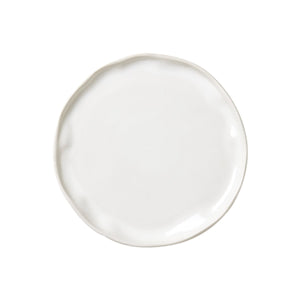 Vietri Forma Cloud Salad Plate