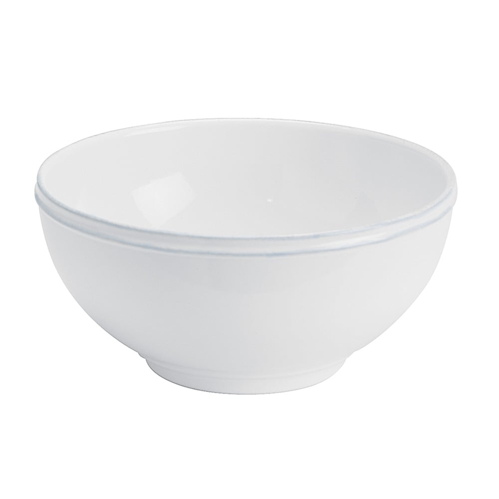 Costa Nova Friso Soup/Cereal Bowl