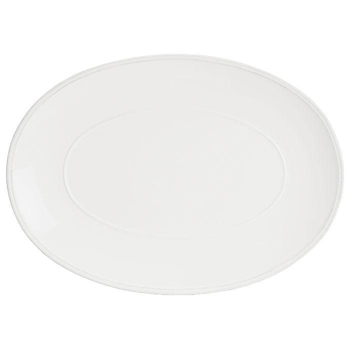 Costa Nova Friso Medium Oval Platter