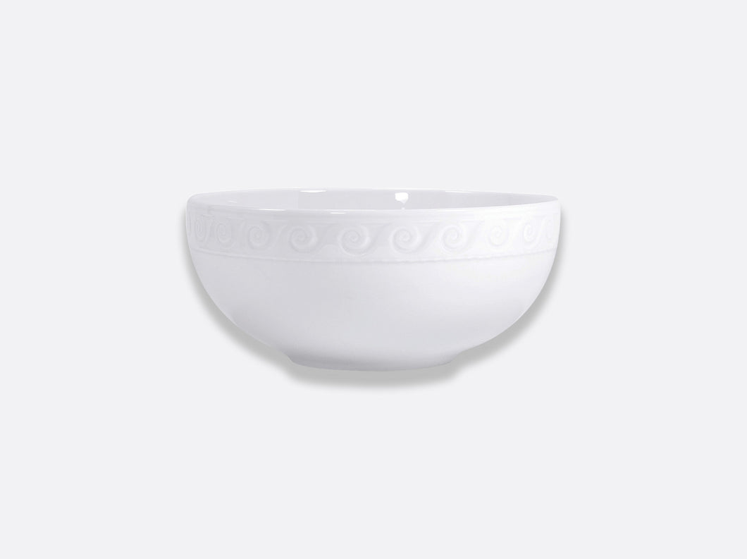 Bernardaud Louvre Medium Salad Bowl