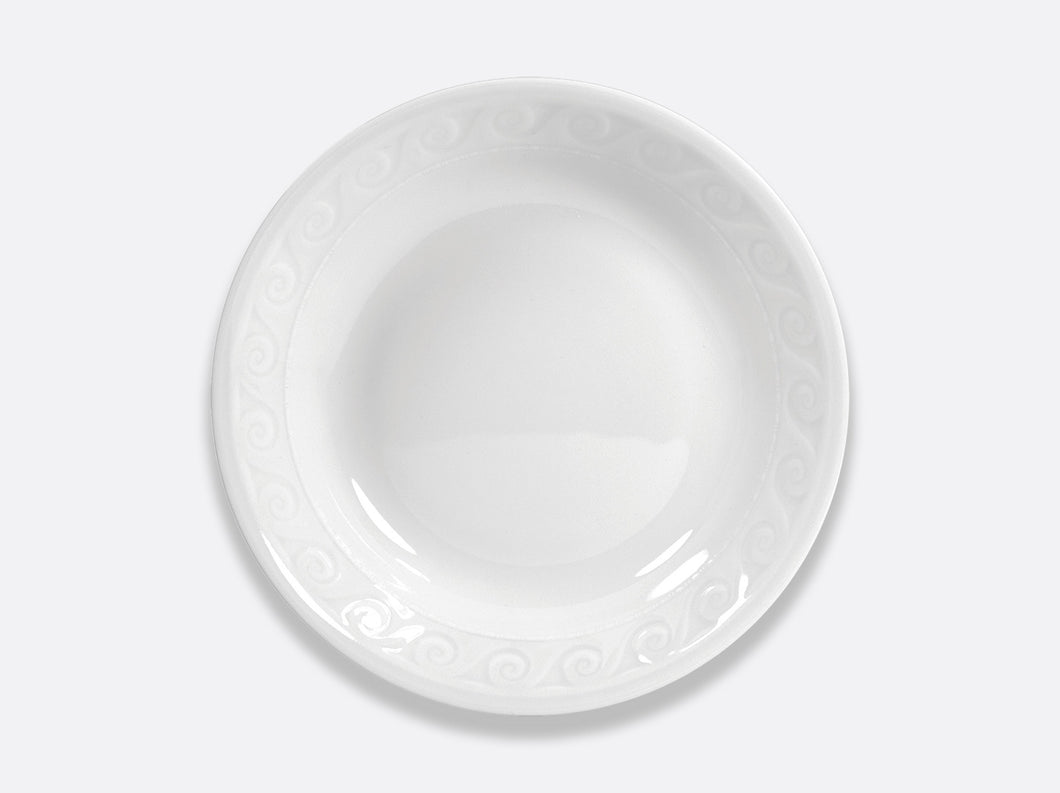 Bernardaud Louvre Open Vegetable Bowl