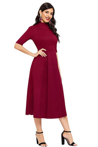 Queen ellie Women's Maxi Dress