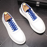 Carvi Sneakers
