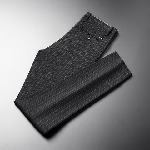 Trif Business Pants