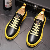 Premium Buly Shoes
