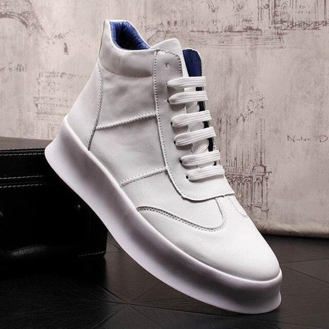Dami Casual Shoes