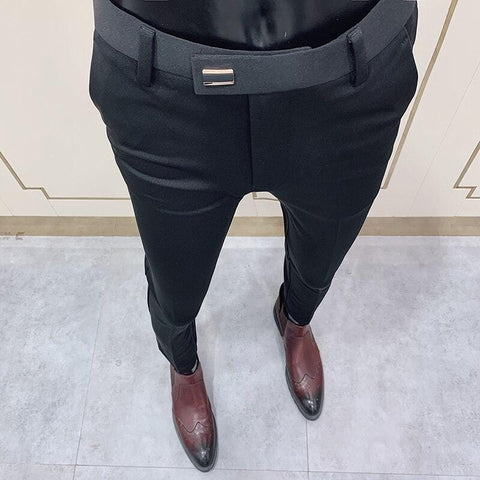 Business Pants