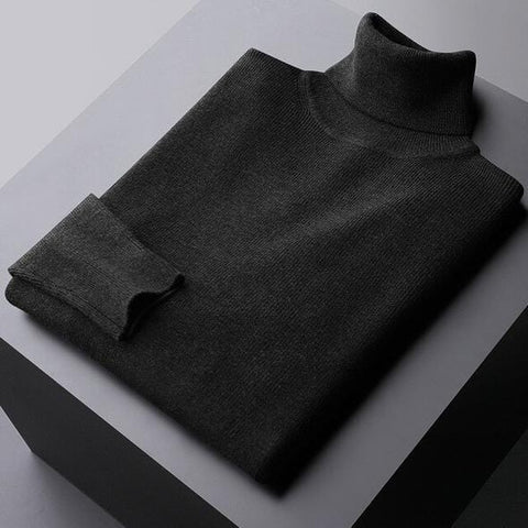 Elegant Sweater (7 colors)
