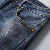Guvi Short Jeans