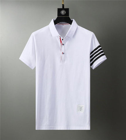 Bobi Polo T-Shirt