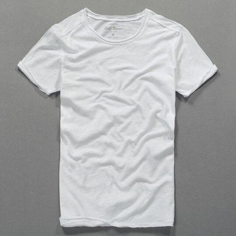Govi Cotton T-Shirt