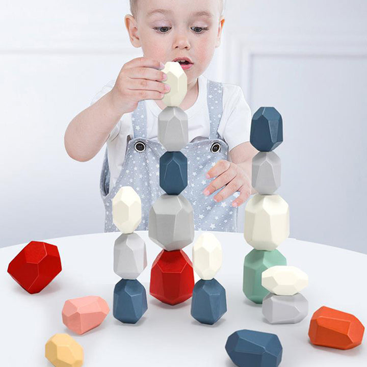 best toys for 2 year old boy 2020