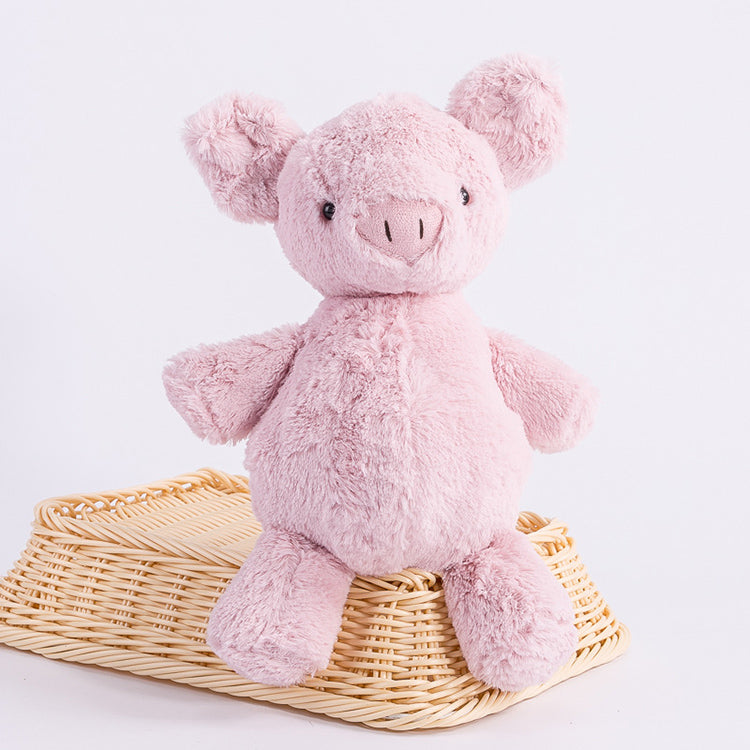 Stuffed Animal Plush Toy | kidzful