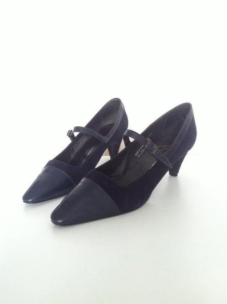 CLARKS Women's Brier Dolly Dress Pump. by CLARKS. $ - $ $ 56 $ 95 00 Prime. FREE Shipping on eligible orders. Some sizes/colors are Prime eligible. women blue casual shoes for women navy blue casual shoes for women Nine West Womens Eara. by Nine West. $ - $ $ 34 $ 39 99 Prime.