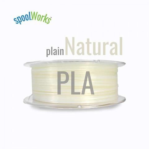 SpoolWorks PLA